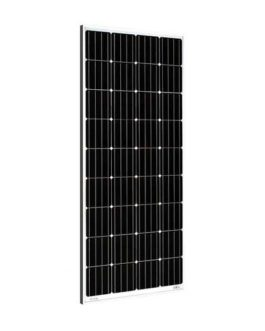 LIVFAST1KW Off grid solar system for home with 4-5 hours backup.Solar Hybrid Inverter+Battery+Solar Panels(3Nos)+Cable(10M)
